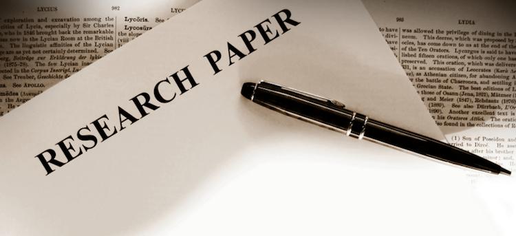 Papers – Social Entrepreneurship Observatory